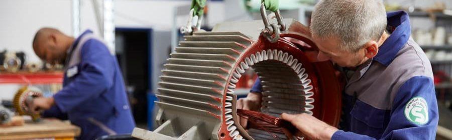 moteur-electrique-bobinagee