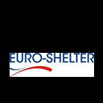 euroschelter