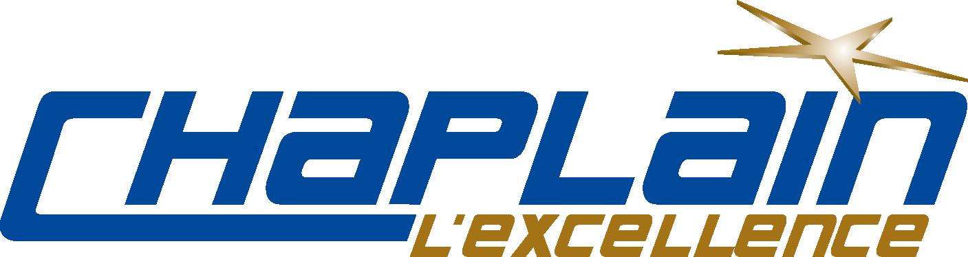 Logo Chaplain détouré
